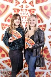 pizzasummit0919-6303