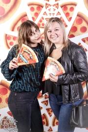 pizzasummit0919-6305