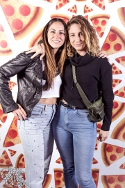 pizzasummit0919-6306