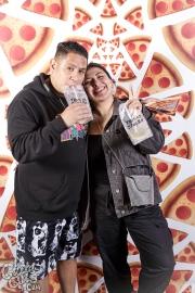pizzasummit0919-6320
