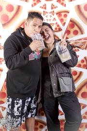 pizzasummit0919-6321