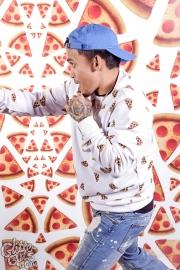 pizzasummit0919-6325