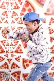 pizzasummit0919-6327