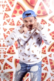 pizzasummit0919-6331