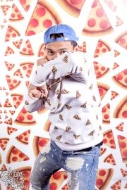 pizzasummit0919-6332
