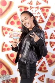 pizzasummit0919-6334
