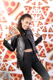pizzasummit0919-6335