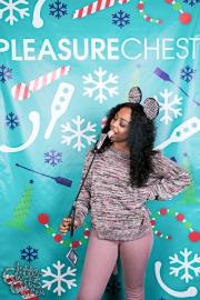 pleasurechest-4494