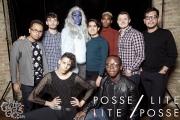 posseproject1218-4222