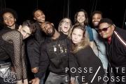 posseproject1218-4323