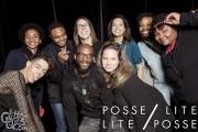 posseproject1218-4324