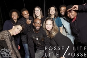 posseproject1218-4325