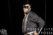 posseproject1218-4345