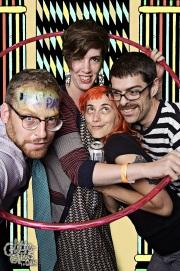 printersball2012-573