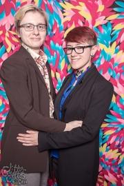 queerprom06012018-1061