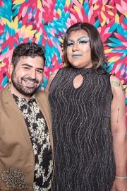 queerprom06012018-1097