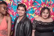 queerprom06012018-1150
