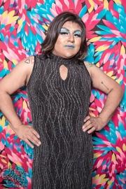 queerprom06012018-1165