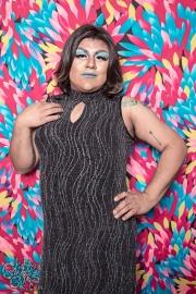 queerprom06012018-1167