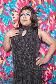 queerprom06012018-1168