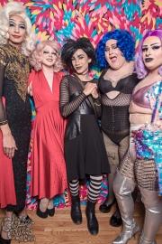queerprom06012018-1186