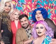 queerprom06012018-1193