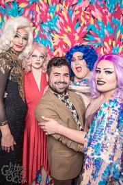 queerprom06012018-1197