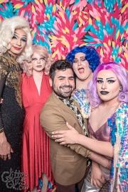 queerprom06012018-1199