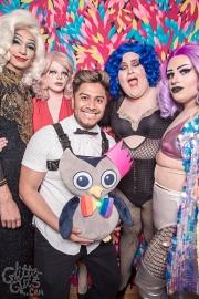 queerprom06012018-1204