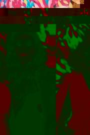 queerprom06012018-1210