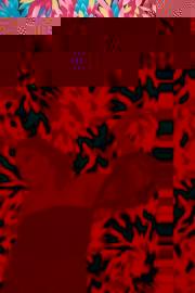queerprom06012018-1234