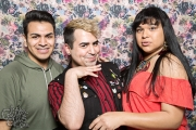 queerprom2017-7567