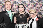 queerprom2017-7593