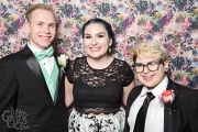 queerprom2017-7595