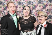 queerprom2017-7596