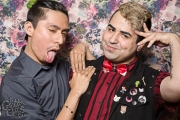 queerprom2017-7668