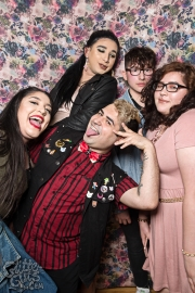 queerprom2017-7675