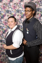 queerprom2017-7708