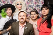 queerprom2017-7769