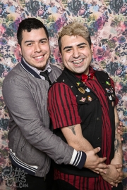 queerprom2017-7787