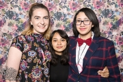 queerprom2017-7832