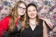 queerprom2017-7835