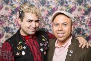 queerprom2017-7841