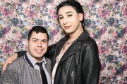 queerprom2017-7855