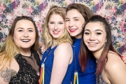 queerprom2017-7860