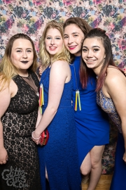 queerprom2017-7862