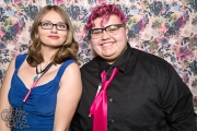 queerprom2017-7863
