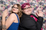 queerprom2017-7866