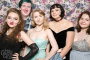 queerprom2017-7868