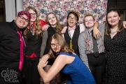 queerprom2017-7884